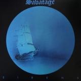 SAVATAGE - Sirens (12