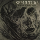 SEPULTURA - The Age Of The Atheist (7