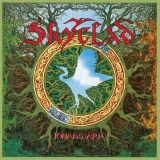 SKYCLAD - Jonah's Ark + Tracks From The Wilderness (12