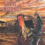 STEEL INFERNO - Arcade Warrior (7