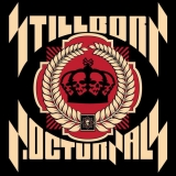 STILLBORN - Nocturnals (12