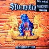 STORMWIND - Resurrection (12