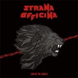 STRANA OFFICINA - Law Of The Jungle (12