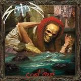 SATAN - Cruel Magic (12