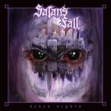 SATAN'S FALL - Seven Nights (7