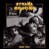 STRANA OFFICINA - Guerra Triste (12