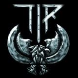 T.I.R.  - Heavy Metal (12