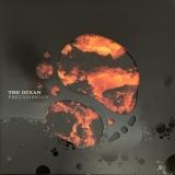 THE OCEAN - Precambrian (12