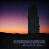 THERGOTHON - Stream From The Heavens (12