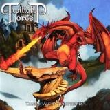 TWILIGHT FORCE - Tales Of Ancient Prophecies (12