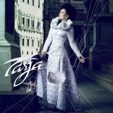 TARJA (NIGHTWISH) - Act Ii (12