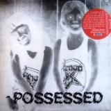 VENOM - Possessed (12