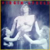 VIRGIN STEELE - Virgin Steele (12