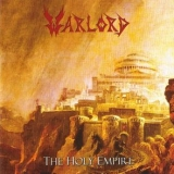 WARLORD - The Holy Empire (12