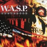 W.A.S.P. - Dominator (12