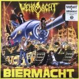 WEHRMACHT - Biermacht (12