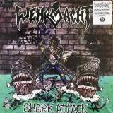 WEHRMACHT - Shark Attack (12
