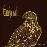 WITCHCRAFT - Legend (12