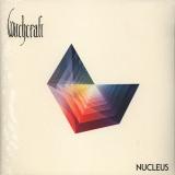 WITCHCRAFT - Nucleus (12