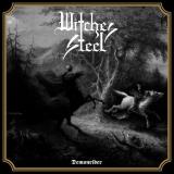 WITCHES STEEL - Demonrider (7