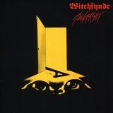 WITCHFYNDE - Stagefright (12
