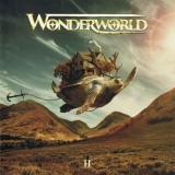 WONDERWORLD - Ii (12