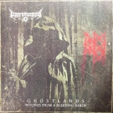 WORMWOOD - Ghostlands (12