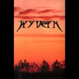 WYVERN - Season Of Power (Tape)