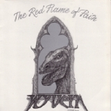 WYVERN - The Red Flame Of Pain (12