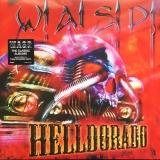 W.A.S.P. - Helldorado (12
