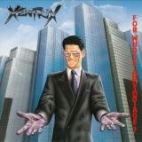 XENTRIX - For Whose Advantage? (12