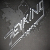 ZEYKING - Get It Out (7