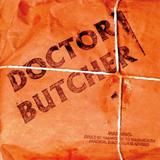doctor  butcher, jon oliva, savatage, heavy metal, hall of the mountain king
