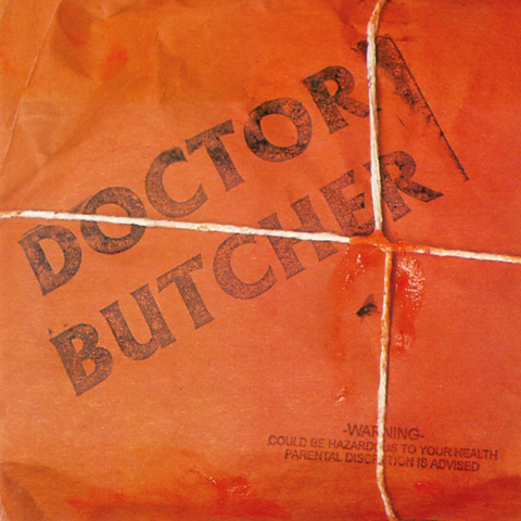 doctor butcher, savatage, jon oliva, heavy metal, true metal