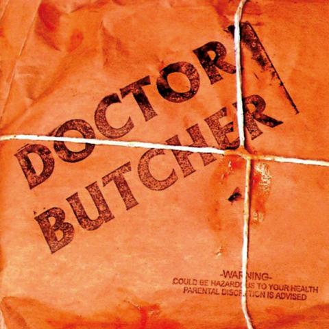 dr. butcher, dr butcher jon oliva, savatage, blackbeard