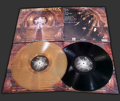 nocturnal rites, true metal, blackbeard records, jolly roger records