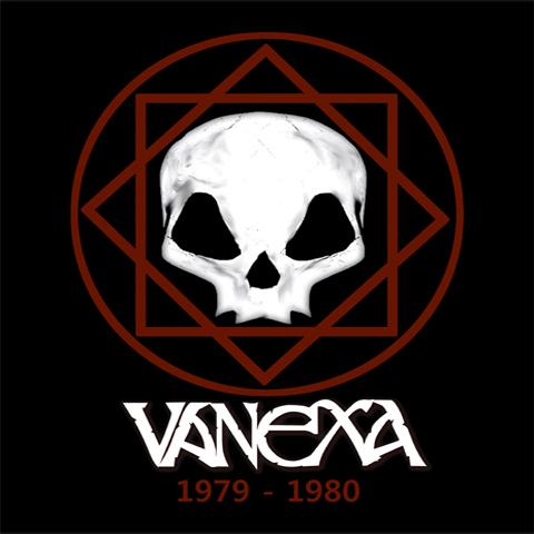 Vanexa, VANADIUM, ITALIAN METAL, SABOTAGE