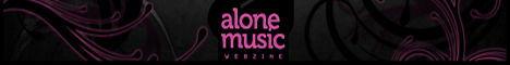 ALONE MUSIC, JOLLY ROGER RECORDS, HEAVY METAL, HARD ROCK