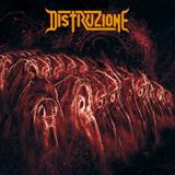 distruzione, death metal, distruzione parma